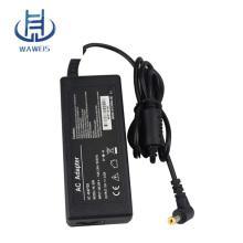 Adaptateur d'alimentation pour ordinateur portable 19V 4.74A 90w pour acer