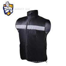 man jacket wholesale motorcycle jacket reflective vest windbreaker
