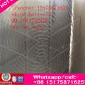 Alibaba Trade Assurance Spirale Industrie Fan Fingerschutz mit Metall Fan Schutz Grill Abdeckung