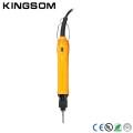Chave de fenda eletrônica de precisão de ferramenta elétrica de grande venda