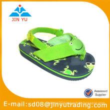 Lovely wholesale kid shoe