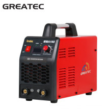 Portable Inverter MMA 160 AMP Welding Machine