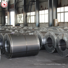Transformer Laminated Iron Core Used Cold Rolled Non-Oriented Silicon Steel of 0.65mm Thick