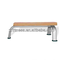 HOT SALE !! FLAT BENCH