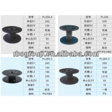 electric wire reel