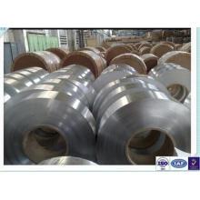 Good Credit Manufacturer of Aluminum/Aluminium Strip/Belt