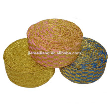 JML1311 best selling cleaning items sponge scrubber raw material for cleaning sponge scourer