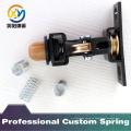 Primavera caliente de la oferta de la alta calidad de las ventas