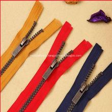 Small Wristlet Wallet Slider Zipper Bags