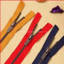 Sacos pequenos do zíper do slider da carteira de Wristlet
