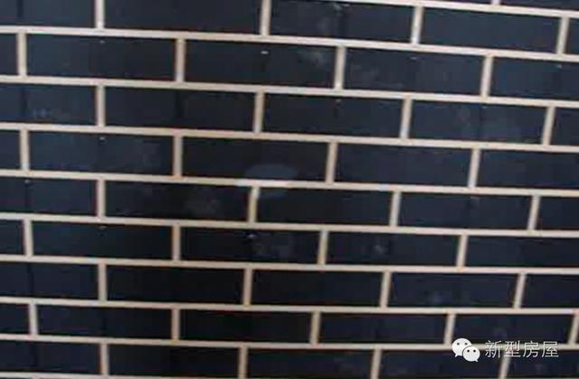 brick texture paint