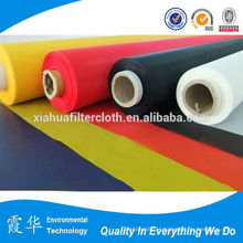 DPP 180T 460mesh 35um PW poliéster / malha de impressão de tela de seda de nylon