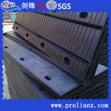 Highway Bridge  Elastomeric Rubber Expansion Joint to Pakistan