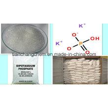 Phosphate d'hydrogène de potassium anhydre (DKP)
