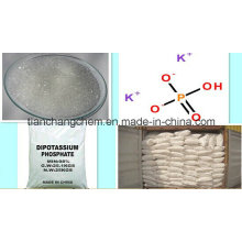 Potassium Hydrogen Phosphate Anhydrous (DKP)