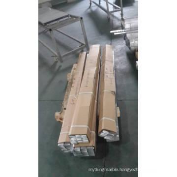 3003 Series Light Weight High Strength Honeycomb Cores