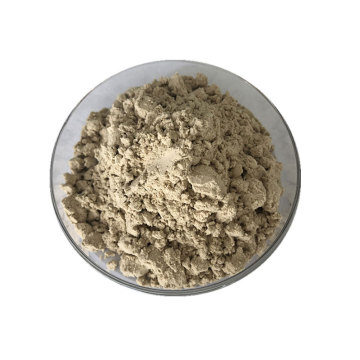 sunflower seed oil protein concentrate