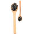 Großhandel reine natürliche organische getrocknete schwarze Goji-Beere