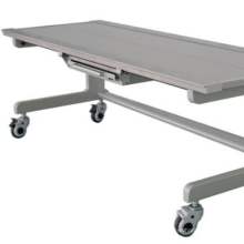 Economic Radiology table for x-ray suitable for all kinds of radiology use