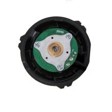 Vacuum Cleaner Bldc Dry Motor