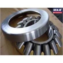 Thrust Roller Bearing 29420e