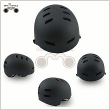 Professional Fixie Bicycle Helmet