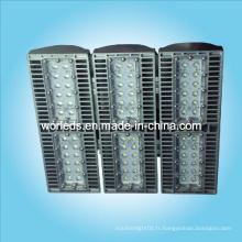 Haute qualité de haute qualité CREE LED Flood Light haute puissance pour les économies d'énergie des éclairages