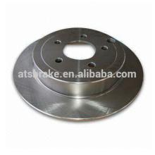 4351212022000 disque de frein toyota corolla