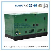 Diesel Generator Price for 10kw by Lijia Engine