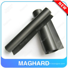 industrial flexible receptive laminated rubber magnetic sheet roll