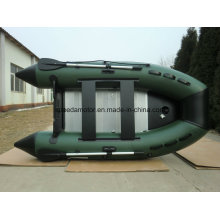 Ce 290 Plegables Inflables Barcos China