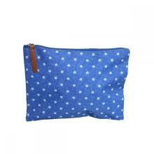 Promotion 600D Handbag & Pouch Bag