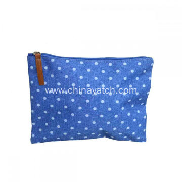 Promotion 600D Handbag & Pouch Bag