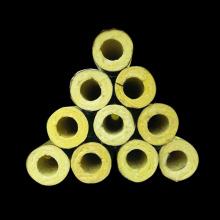 Tuyau de laine de verre centrifuge