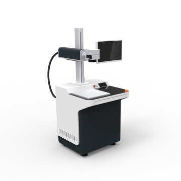 sic marking machine price