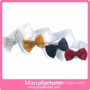 Wholesale Pet Bow Tie Dog Accessories