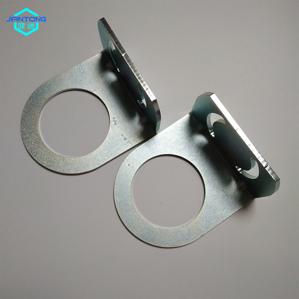 galvanized steel bracket (4)