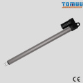 24v linear actuator used in solar tracker