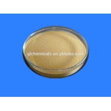 DISPERSANT N for papermaking - sodium naphthalene formaldehyde