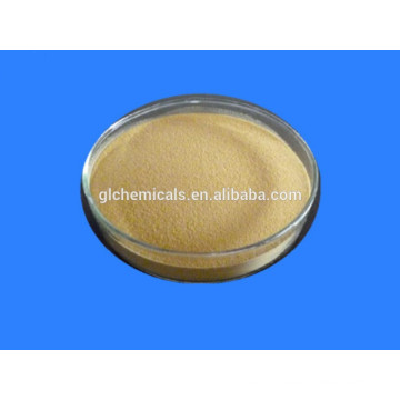 DISPERSANT N for papermaking - sodium naphthalene formaldehyde