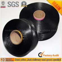 Fournisseur chinois de fil de polypropylène coloré