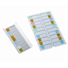 Karton Tray, Mailer & Brieftaschen