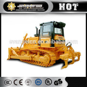 HBXG used bulldozer SD6 dozer for sale