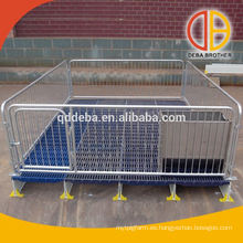Pen Fencing Dog Kennel Micro Pig