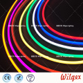 Mono color LED Neon Strip