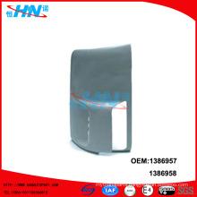 SCANIA Truck Body Parts Air Conveyor 1386957 1386958