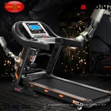 Mk11 Hogar eléctrico motorizado multifuncional con Fitness Treadmill