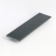China for Hot-Rolled Flat Steel carbon steel Q235 A36 flat bar supply to Egypt Exporter