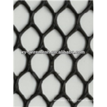2014 years Hot Sales Plastic Wire Mesh/Chicken Yard Netting