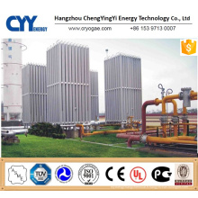 Cyylc56 Système de remplissage de CNG de haute qualité et bas prix L